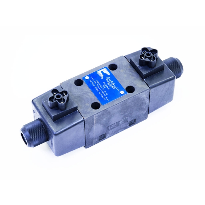 Continental VSD05M Solenoid Directional Control Valve