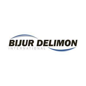 Bijur Delimon International