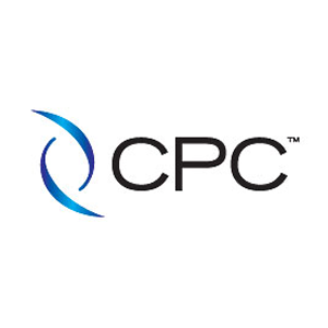 Colder Products Company (CPC)