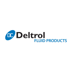 Deltrol Corp.