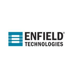 Enfield Technologies