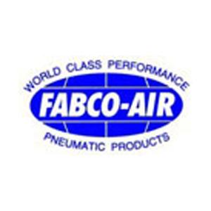 Fabco-Air, Inc.