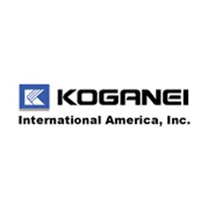 Koganei Corporation