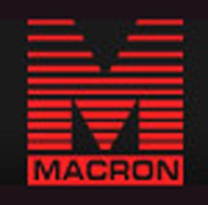 Macron Dynamics, Inc.