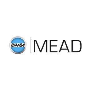 Mead Fluid Dynamics