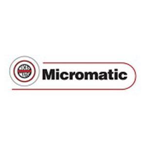 Micromatic (Micro-Precision®)