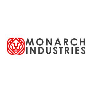 Monarch Hydraulics