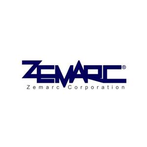 Sprague-Zemarc