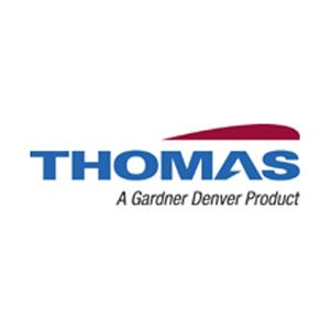 Thomas Hydraulics & Hardware